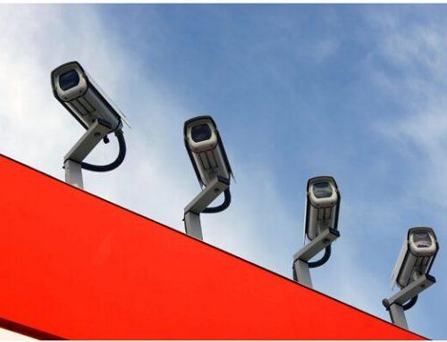 نکاتی درباره دوربین مدار بسته با قابلیت ضبط صدا