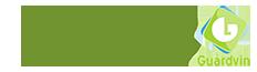 الکتروسایه | دوربین مداربسته در اصفهان Logo