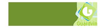 الکتروسایه Logo