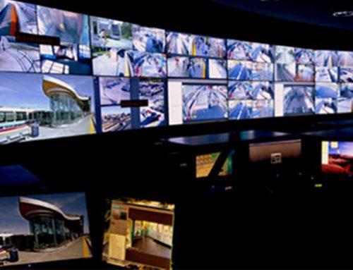 Synchronous Playback یا باز پخش همزمان در دوربین مداربسته چیست