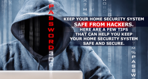 هک کردن