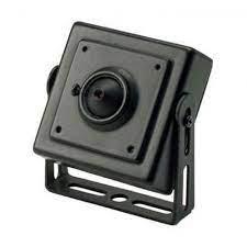 دوربین سوزنی
